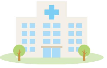 高尿酸値で病院を受診するときに受ける検査